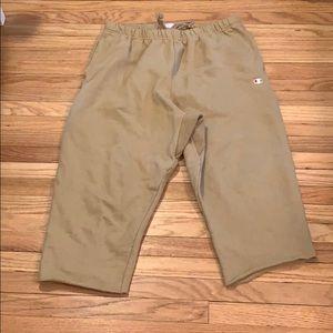 05fa49c8a5041 CHAMPION Cropped Sweats